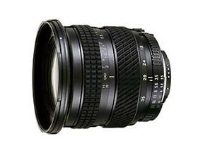 二手 摄影摄像 图丽AF 19-35mm f/3.5-4.5(尼康卡口 回收