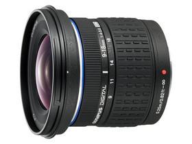 二手 镜头 奥林巴斯ZUIKO DIGITAL ED 9-18mm f/4.0-5.6 回收
