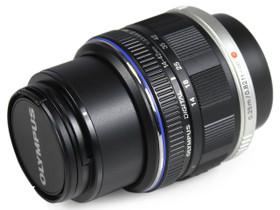 二手 镜头 奥林巴斯M.ZUIKO DIGITAL ED 14-42mm f/3.5-5.6 II 回收