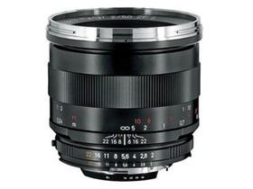 二手 摄影摄像 卡尔·蔡司Planar T* 50mm f/2 ZF.2手动微距镜头 回收