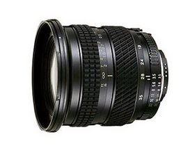 二手 摄影摄像 图丽AF 19-35mm f/3.5-4.5(宾得卡口) 回收