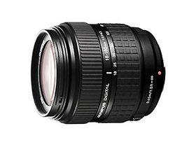 二手 镜头 奥林巴斯ZUIKO DIGITAL ED 18-180mm f/3.5-6.3 回收