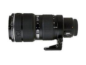 二手 摄影摄像 奥林巴斯Zuiko Digital ED 35-100mm f/2.0 回收