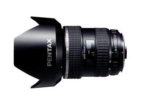 二手 镜头 宾得FA645 45-85mm f/4.5 回收