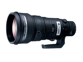 二手 镜头 奥林巴斯ZUIKO DIGITAL ED 300mm f/2.8 回收