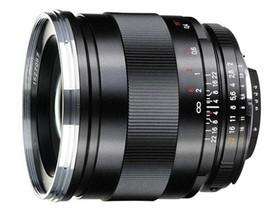二手 镜头 卡尔·蔡司Distagon T* 28mm f/2 ZF.2 回收
