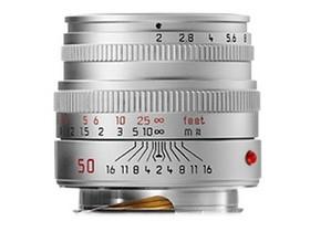 二手 摄影摄像 徕卡M 50mm f/2 SUMMICRON 回收
