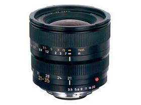 二手 镜头 徕卡R 21-35mm f/3.5-4 VARIO-ELMAR-ASPH 回收