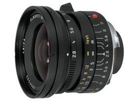 二手 镜头 徕卡M 24mm f/2.8 ELMARIT-ASPH 回收