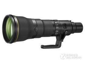 二手 镜头 尼康AF-S 800mm f/5.6E FL ED VR 回收