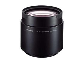 二手 镜头 奥林巴斯TC0N-14D 回收