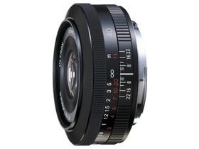 二手 镜头 福伦达ULTRON 40mm f/2 SL II Aspherical(宾得口) 回收