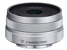 二手 摄影摄像 宾得01标准定焦镜头 回收