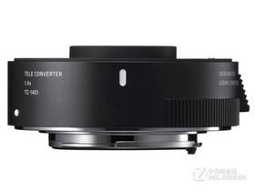 二手 摄影摄像 适马TC-1401 回收