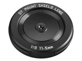 二手 镜头 宾得07 mount shield lens 回收