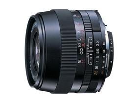 二手 镜头 福伦达APO-LANTHAR 90mm F3.5 SL II Close Focus(尼康口) 回收