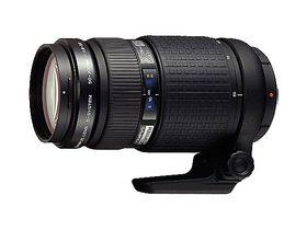 二手 镜头 奥林巴斯ZUIKO DIGITAL ED 50-200mm f/2.8-3.5 回收
