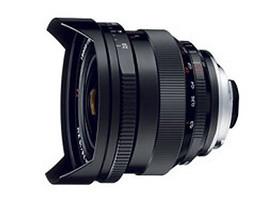 二手 镜头 卡尔·蔡司Distagon T* 15mm f/2.8 ZM手动镜头 回收