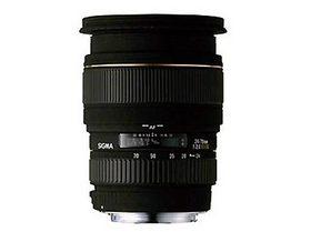 二手 摄影摄像 适马24-70mm f/2.8 EX DG MACRO 回收