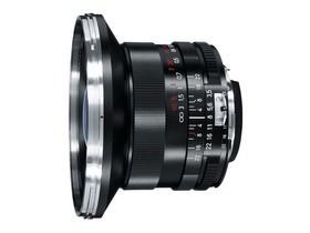 二手 摄影摄像 卡尔·蔡司Carl Zeiss Distagon T* 18mm f/3.5 ZK 回收