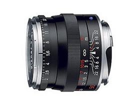 二手 摄影摄像 卡尔·蔡司Planar T* 50mm f/2 ZM手动镜头 回收