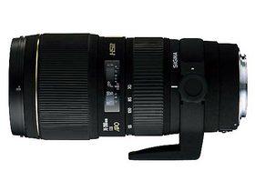 二手 镜头 适马APO 70-200mm f/2.8 EX DG/HSM 回收