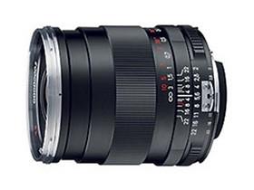 二手 镜头 卡尔·蔡司Distagon T* 35mm f/2 ZF手动镜头 回收