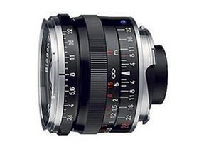 二手 镜头 卡尔·蔡司Biogon T* 28mm f/2.8 ZM手动镜头 回收