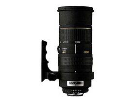 二手 镜头 适马APO 50-500mm f/4-6.3 EX RF HSM 回收