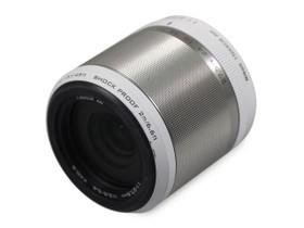 二手 镜头 尼康1 尼克尔 AW 11-27.5mm f/3.5-5.6 回收