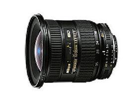 二手 镜头 尼康AF 18-35mm f/3.5-4.5D IF-ED(银广角) 回收