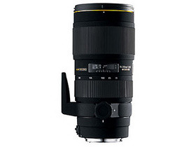 二手 摄影摄像 适马APO 70-200mm f/2.8 II EX DG MACRO HSM 回收