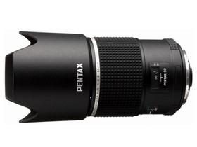 二手 摄影摄像 宾得SMC PENTAX-D FA645 90mm f/2.8 回收
