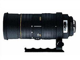 二手 镜头 适马APO 50-500mm f/4-6.3 EX DG HSM 回收