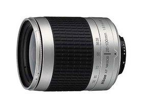 二手 镜头 尼康AF 28-100mm f/3.5-5.6G 回收