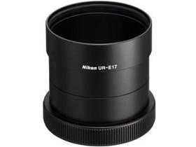 二手 摄影摄像 尼康UR-E17 回收