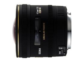 二手 摄影摄像 适马4.5mm f/2.8 EX DC Circular Fisheye HSM 回收