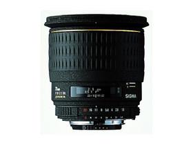 二手 镜头 适马28mm f/1.8 EX DG ASPHERICAL MACRO(佳能卡口) 回收