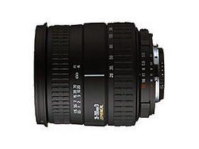 二手 摄影摄像 适马28-200mm f/3.5-5.6 macro DL 回收