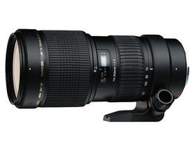二手 镜头 腾龙AF 70-200mm f/2.8 Di LD(IF)微距镜头(A001)索尼卡口 回收