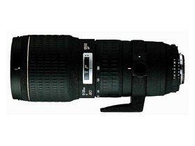 二手 镜头 适马APO 100-300mm f/4 EX IF HSM(佳能卡口) 回收