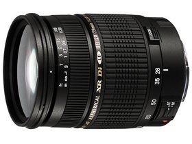 二手 镜头 腾龙SP AF28-75mm f/2.8 XR Di LD Asp[IF]MACRO索尼口 回收