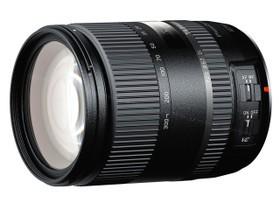 二手 镜头 腾龙28-300mm f/3.5-6.3 Di PZD 回收