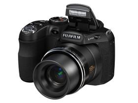 二手 数码相机 富士S2600 回收