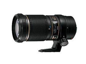 二手 镜头 腾龙SP AF180mm F/3.5 Di LD [IF] MACRO1:1(B01)尼康卡口 回收