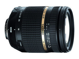 二手 摄影摄像 腾龙AF 18-270mm f/3.5-6.3 Di II VC LD Aspherical (IF) Macro(B003)尼康NII卡口 回收
