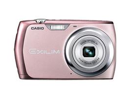 二手 数码相机 卡西欧S9 回收