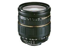 二手 镜头 腾龙SP AF24-135mm F/3.5-5.6 AD Asp[IF]MACRO佳能口 回收