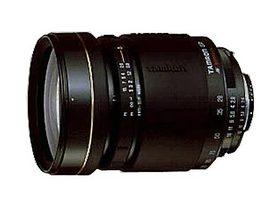 二手 摄影摄像 腾龙SP AF 28-105mm f/2.8 ASP LD IF 回收