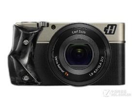 二手 摄影摄像 哈苏Stellar限量版 回收